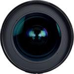 smc Pentax-FA 645 33-55mm F/4.5 AL