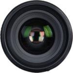 smc Pentax-FA 645 45mm F/2.8