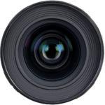 smc Pentax-FA 645 55-110mm F/5.6