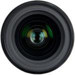 smc Pentax-FA 645 45-85mm F/4.5