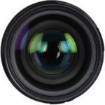 smc Pentax-FA 645 80-160mm F/4.5