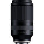 Tamron 70-180mm F/2.8 Di III VXD A056