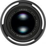 Leica Noctilux-M 50mm F/1.2 ASPH. (II)