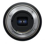 Tamron 11-20mm F/2.8 Di III-A RXD B060