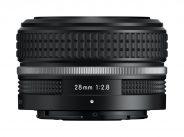 Nikon Nikkor Z 28mm F/2.8 SE