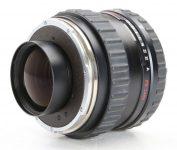 Schneider-KREUZNACH Makro Apo-Symmar HFT 150mm F/4.6 PQ