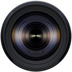 Tamron 18-300mm F/3.5-6.3 Di III-A VC VXD B061